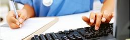 Российские и зарубежные web-ресурсы по лабораторной диагностике